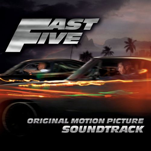 fast and furious soundtrack mp3 free download