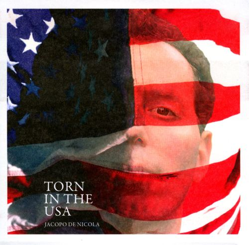 Torn in the USA