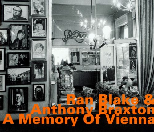 A Memory of Vienna
