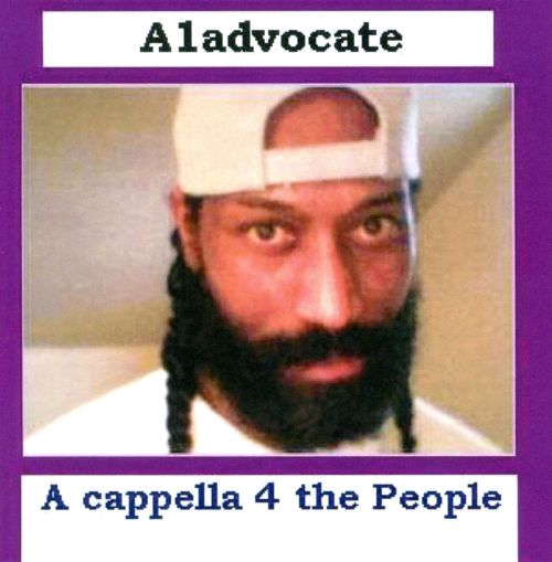 A Cappella 4 the People