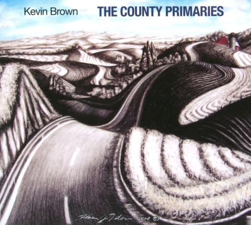The County Primaries