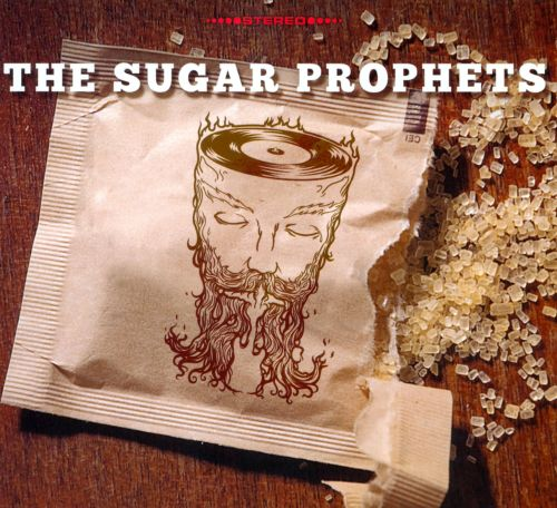 The Sugar Prophets