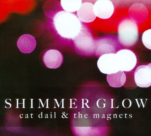 Shimmer Glow