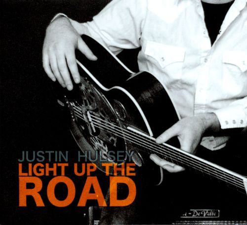 Light Up the Road
