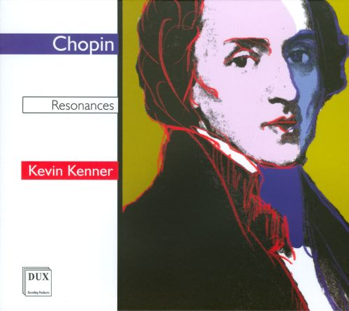 Chopin: Resonances