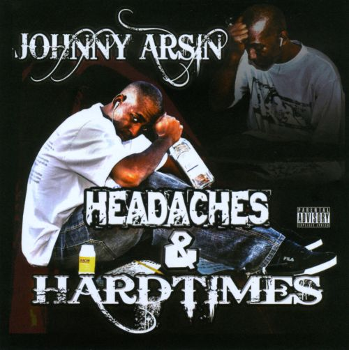 Headaches & Hardtimes