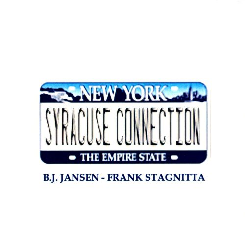 Syracuse Conncetion