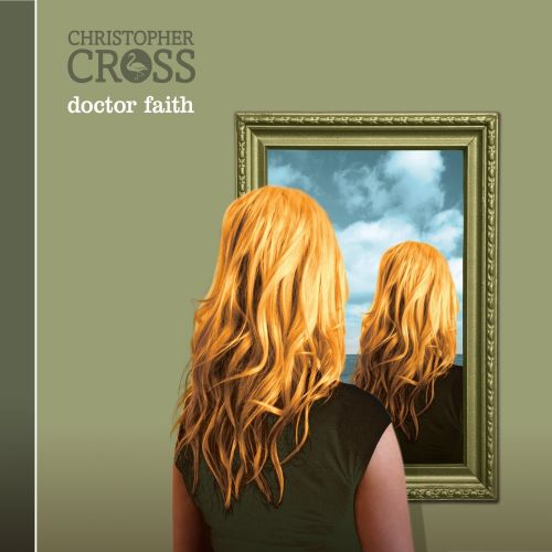 Doctor Faith