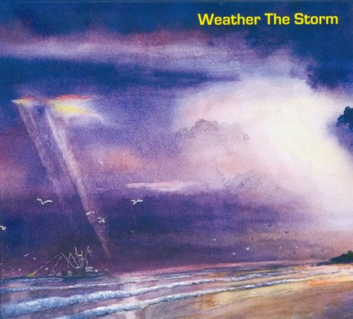 Weather the Storm
