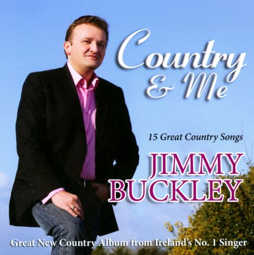 Country & Me