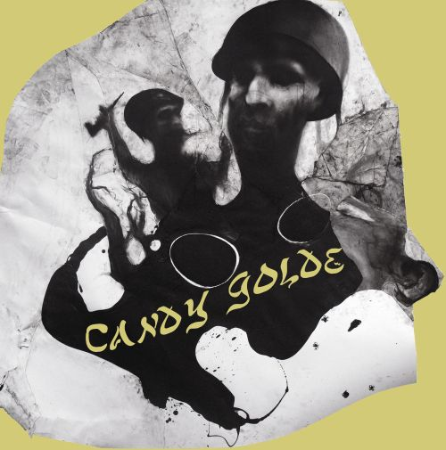 Candy Golde