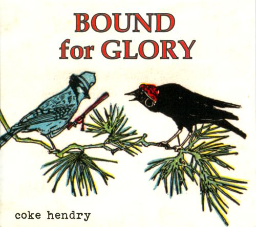 Bound For Glory EP