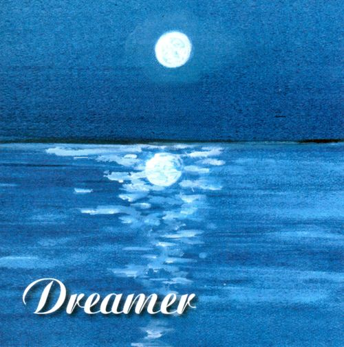 Dreamer: The Music of Stephen Foster
