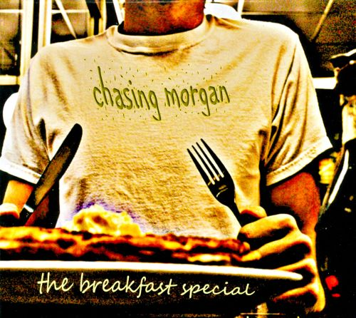 The Breakfast Special