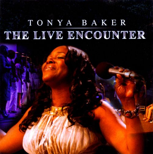 The Live Encounter