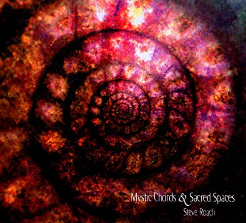 Mystic Chords & Sacred Spaces, Pts. 3-4