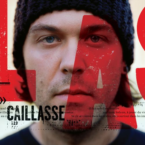 Caillasse