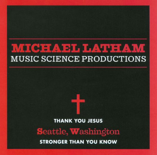 Music Science Productions