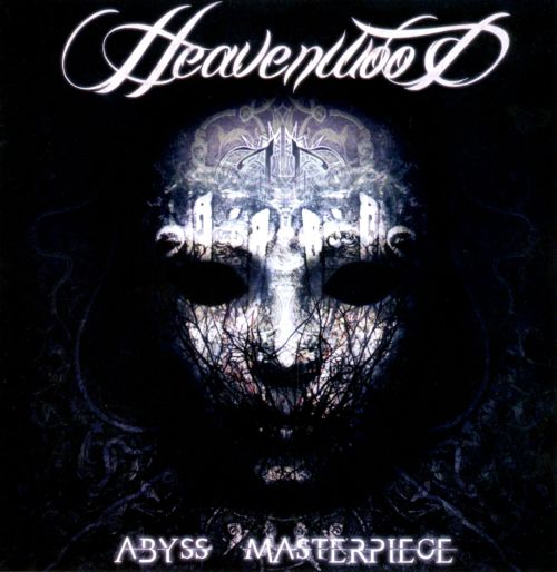 Abyss Masterpiece