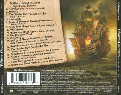 pirates of the caribbean 2011 torrent