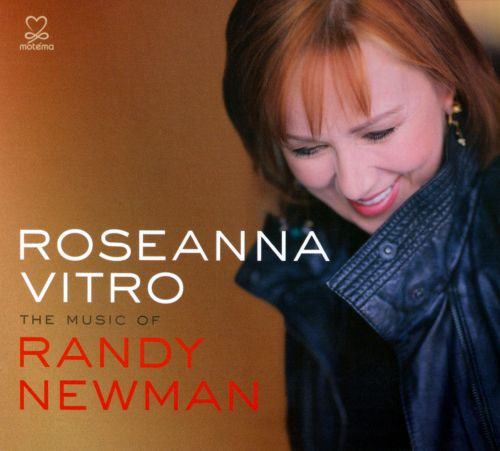The Music of Randy Newman