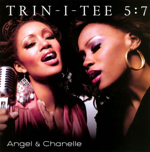 Angel & Chanelle