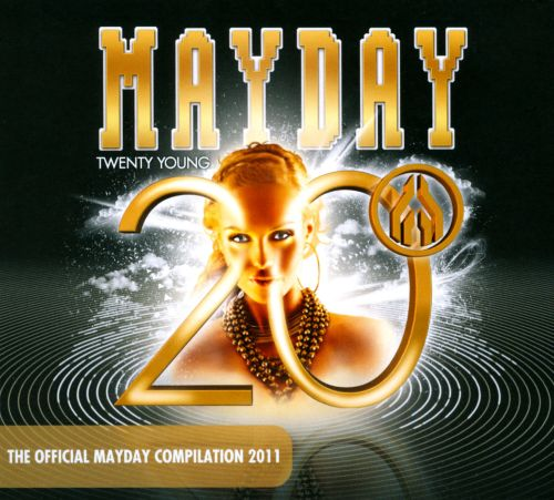 Mayday: Twenty Young