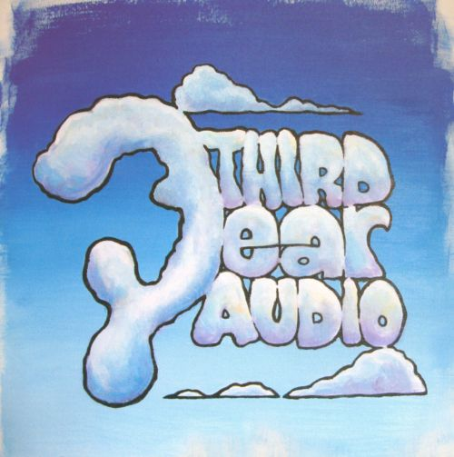 Third Ear Audio