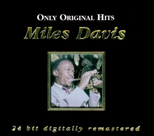 Only Original Hits