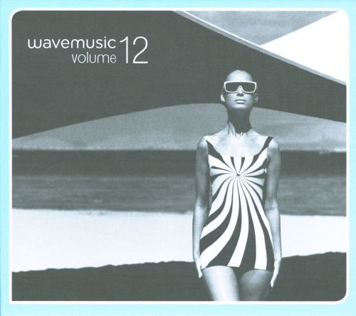 Wavemusic, Vol. 12