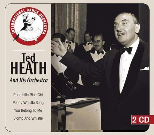 Ted Heath & His Orchestra