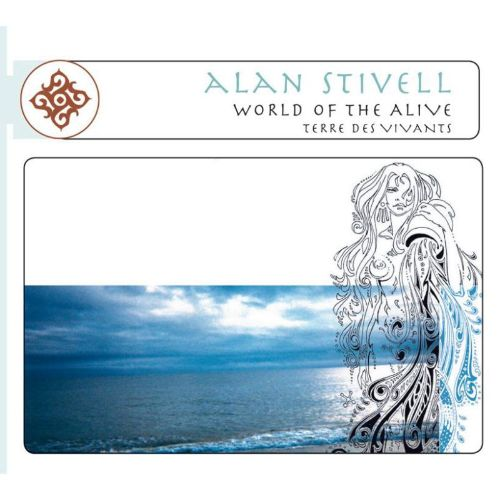 World of the Alive