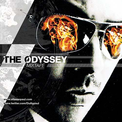 The Odyssey Mixtape - Sean Paul | Songs, Reviews, Credits