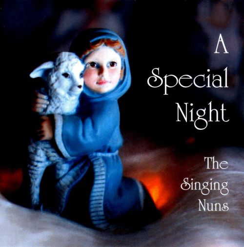 A Special Night