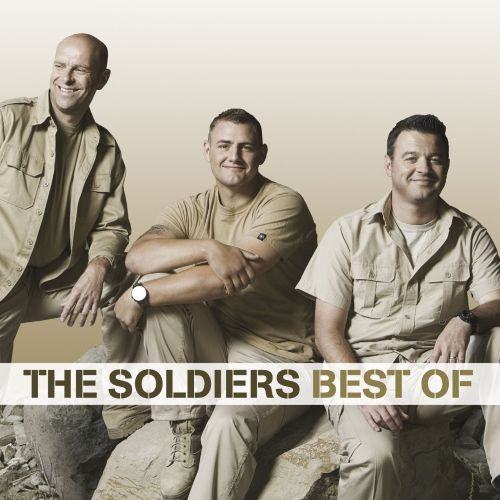 The Best of the Soldiers