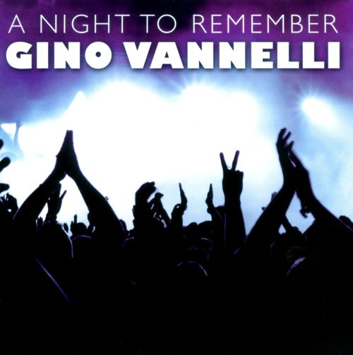 A Night to Remember: Greatest Hits in Concert