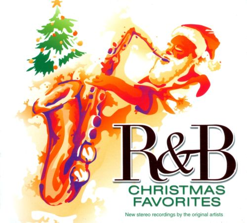 Rb Christmas Favorites Sonoma