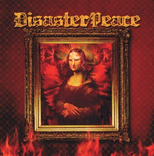 Disaster/Peace