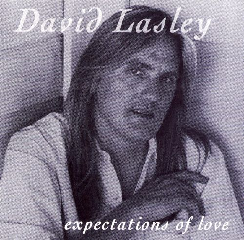 Expectations of Love