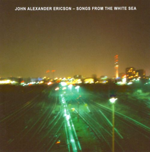 Songs from the White Sea