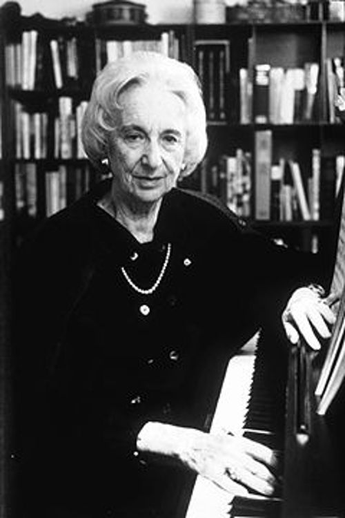 jean coulthard twelve essays Jean coulthard, oc obc (february 10, 1908 – march 9, 2000) was a canadian composer and music educator 12 preludes (1954–1964) violin concerto (1959.