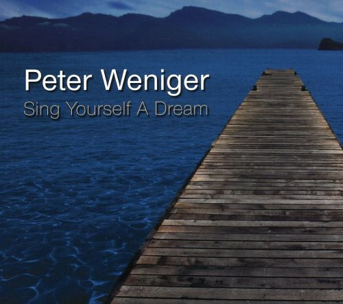 Sing Yourself a Dream