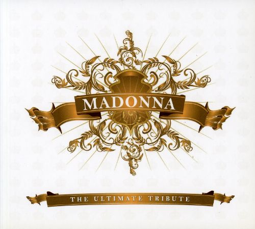 Madonna: The Ultimate Tribute