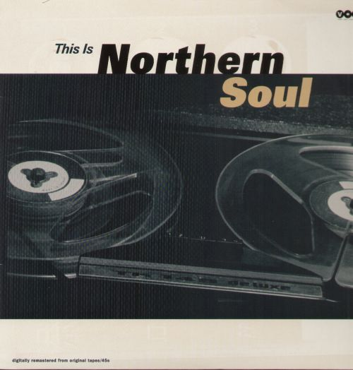 This Is Northern Soul [V.O.R.]