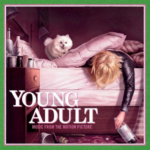 Young Adult [Original Motion Picture Soundtrack]
