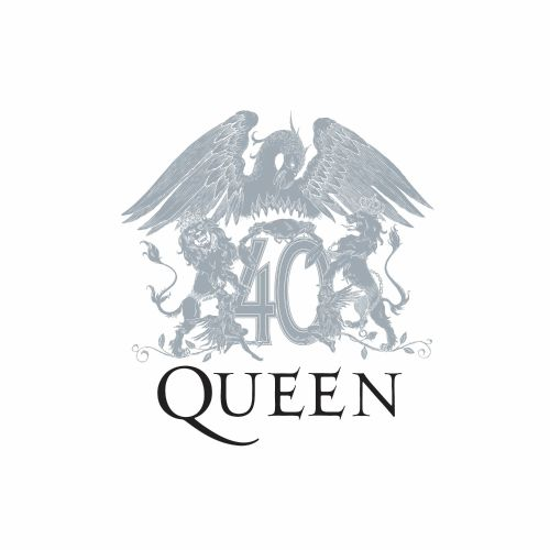 Queen 40 Limited Edition Collector S Box Set Vol 2