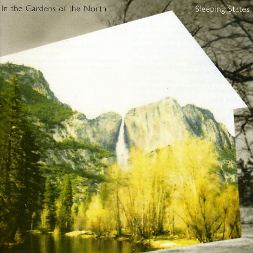 In the Gardens of the North