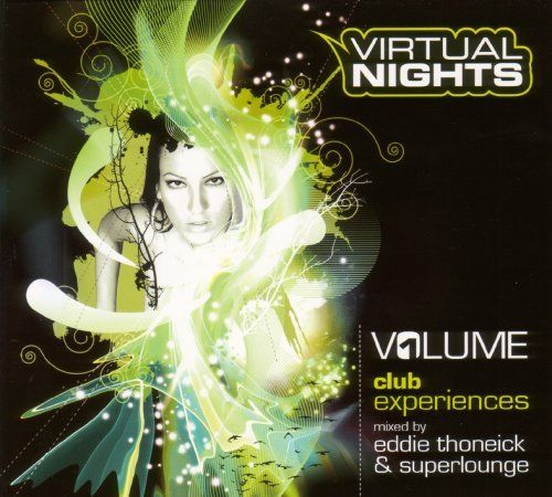 Virtual Nights, Vol. 1