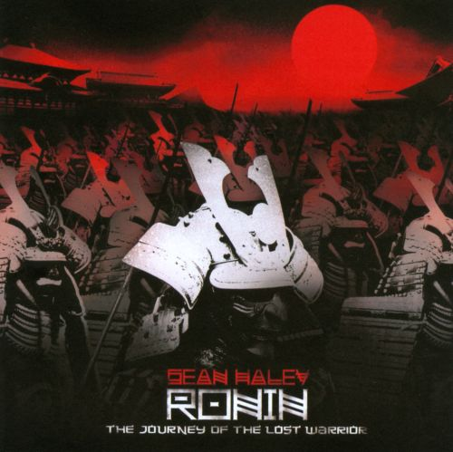 Ronin: The Journey of the Lost Warrior