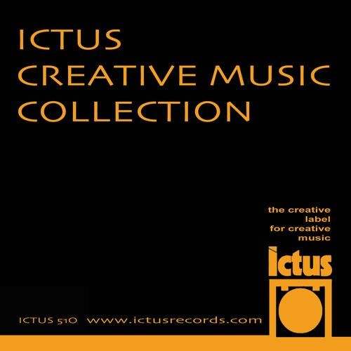 Ictus Creative Music Collection